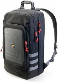 U105 Urban Elite Laptop Backpack